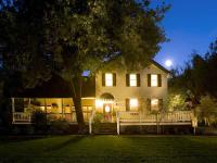 Farmhouse_Inn_Accommodations_Sonoma_County_082