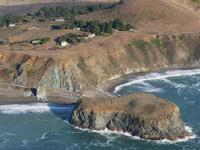 goat_rock_sonoma_coast