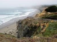 Sea Ranch beaches_sonoma_county