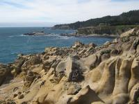 Timber_Cove_Beach_Sonoma_County