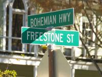 freestone_sign_sonoma_county
